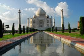 essay on taj mahal photo essay ancient architecture of northern a  the taj mahal pictures photos history facts agra taj mahal