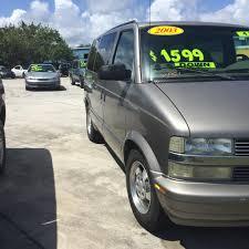 All Chevy 2003 chevy astro : 100+ [ 2003 Chevy Astro Van Shop Manual ] | Door Handles Broken ...