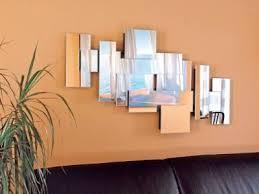 contemporary mirror miami-wall-mirror