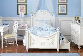Girls Bedroom Furniture Sets For Kids Teens