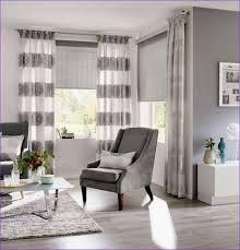 Elegante Vorhänge Modern Wohnzimmer Fenster Mit Einbruchschutz And