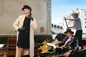 Designer <b>Women's Clothing</b> Online Shop: <b>Dresses</b>, Jeans & Pants ...