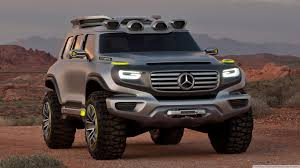Join now to share and explore tons of collections of awesome wallpapers. Mercedes Car Wallpaper Hd Download