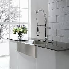 kitchen wallpaper designs luxury kitchen contemporary kitchen design wallpaper elegant modern
