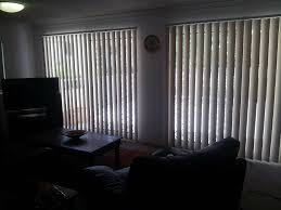 curtains wholeranufacturers in capalaba qld 4157 australia whereis