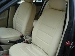 finally my ford fiesta classic 1 6 sxi 25 jpg