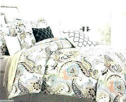 oversized king comforters comforter 110 x 96 duvet cover canada