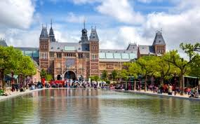 Holland america line offers the best cruises to alaska, panama canal, and mexico. Radreisen In Holland Radweg Reisen