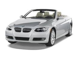 BMW Convertible bmw 320i vs 328i vs 335i : 2007 BMW 3-Series Reviews and Rating | Motor Trend