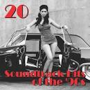 20 Soundtrack Hits of the 90's