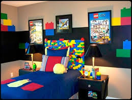really cool bedrooms for teenage boys. Teen Boys Bedroom Decorating Ideas For Exemplary Gallery Teenage Boy Design Unique Really Cool Bedrooms