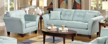 nice ideas home styles furniture fresh design styles furniture