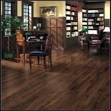 black walnut solid hardwood flooring