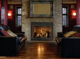 refacing fireplace with tile how