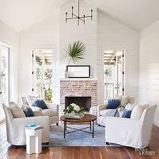 living room furniture color ideas. Living Room Design Ideas Furniture Color