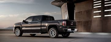 2018 gmc pickup. modren pickup exterior side view of the 2018 gmc sierra 1500 lightduty pickup truck with gmc