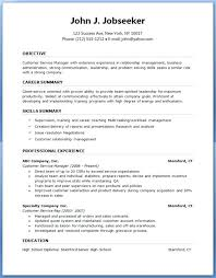 where is the resume template in word 19 free word resume template download leterformat
