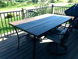 replace patio table glass replacement patio table glass and patio rh flexzone info replacement parts patio table glass top replacement round glass patio