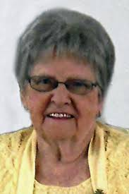 Judy Johnson | Obituaries | bismarcktribune.com