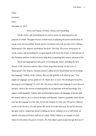 power of words essay power of words essay research paper writing life experience essay