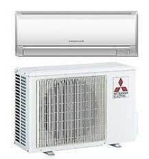 air conditioning unit. wall air conditioning unit ebay