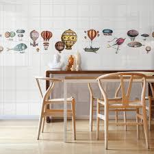 Living Room Tile Designs 21 Tile Wall Living Room Designs Decorating Ideas Design