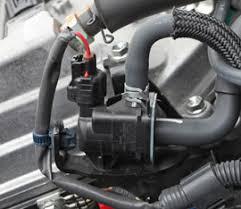 p0446 evaporative emission control system vent control circuit Ford Escape Evap System Diagram purge valve (solenoid) 2002 ford escape evap system diagram