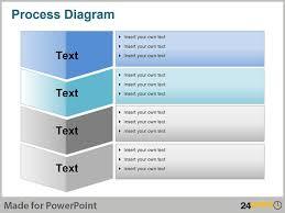 microsoft visio wiring diagram images wiring diagram powerpoint wiring wiring diagram