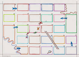 Telecharger Jeux De Coloriage Liberate