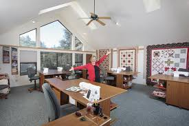Spectacular Sewing Quilting Room Designs 92 For Your with Sewing ... & Spectacular Sewing Quilting Room Designs 92 For Your with Sewing Quilting  Room Designs Adamdwight.com