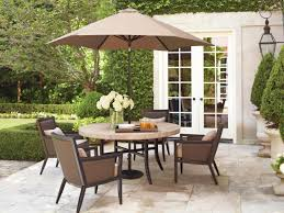 outdoor furniture home depot. Amusing Outdoor Dining Room With Home Depot Table : Excellent Image Of Furniture
