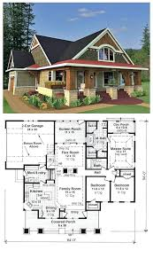 post old style cottage house plans ireland post old style cottage house plans ireland