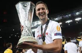 Son dakika | Beşiktaşta transferde son hedef: Luuk de Jong