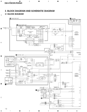 pioneer deh mp wiring diagram wirdig wiring diagram and circuit pioneer deh x8500bh support and manuals car tuning