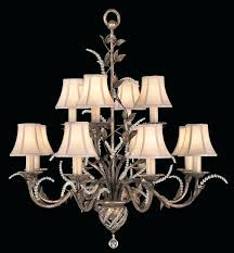 fine art chandelier dining room chandeliers fine art lamps for elegant household remodel antique basket chandelier fine art chandelier fine art lamps