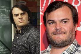 School Of Rock Quotes Classy See The Cast Of 'School Of Rock' Then And Now