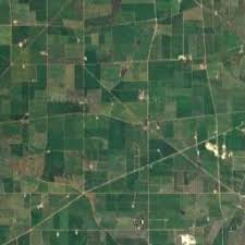 ardrossan map australia google satellite maps Map Of Ardrossan Map Of Ardrossan #36 map of ardrossan