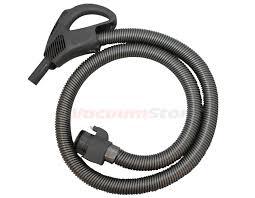 electrolux oxygen parts. electrolux oxygen ultra el6989a hose assembly parts u