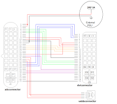 dvi cable wiring diagram wiring diagrams best hdmi wiring diagram hdmi schematic wiring diagram wiring diagram and vga to dvi cable wiring diagram dvi cable wiring diagram