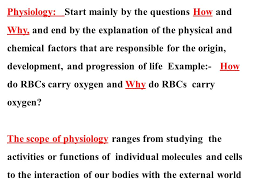 metabolism non example. 3 physiology: metabolism non example