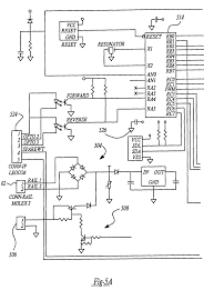 Motor large size patent us7298103 control and motor arrangement for use in model drawing