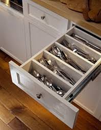 small kitchen cabinets cabinet storage ideas ikea kitchen shelves pantry cabinet organization ideas kitchen tidy ideas