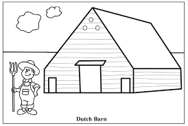Small Picture barn owl coloring page Archives Best Coloring Page