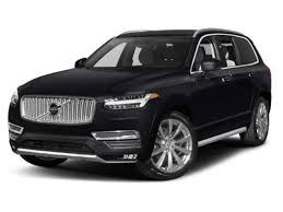 2018 volvo lease.  lease new 2018 volvo xc90 t6 awd inscription suv for salelease bethesda in volvo lease e