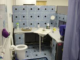 What could turn your cubicle into a little piece of home then having your  own shitter in your space. What it lacks in privacy it makes up for in  proximity