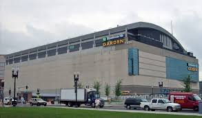 boston td garden. File:TD Banknorth Garden.jpg Boston Td Garden