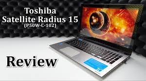 Toshiba TS10 - specifications, reviews ...