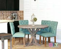 round country dining table round country dining table in farmhouse prepare french country dining room table