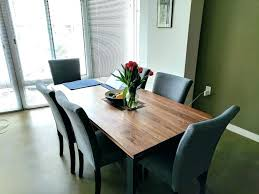 room and board coffee tables room and board table room and board coffee table endearing room and board coffee table with room and board round coffee tables