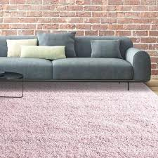 fascinating light pink rug light pink area rug 6 lightning mcqueen